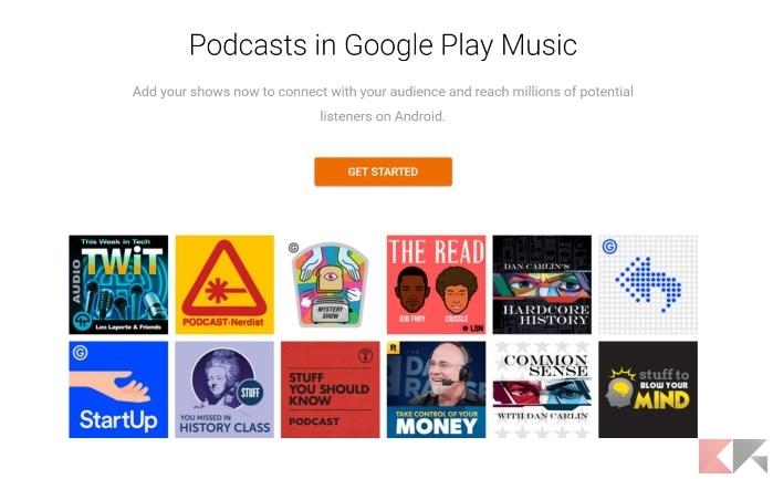 podcast web 1