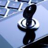 smartphone-security_risultato