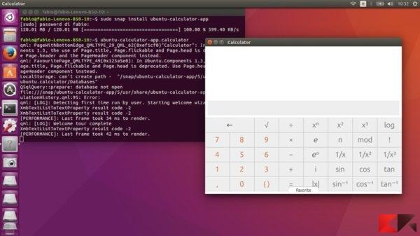 terminale+snap2_risultato