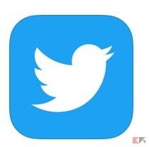 Twitter esclude citazioni, foto ed altro dai 140 caratteri