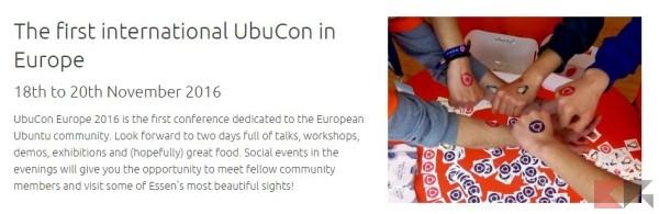 ubucon-2016-eu