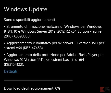 update-w10