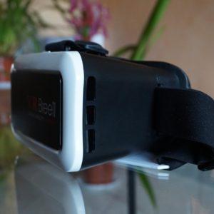 VR Breett