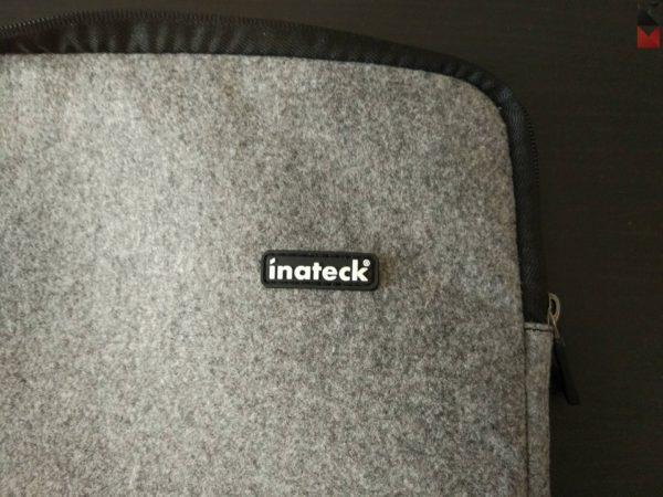 Inateck - borsa custodia per portatile (1)