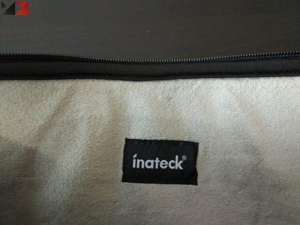 Inateck - borsa custodia per portatile (3)