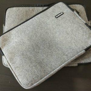 Inateck borsa custodia per portatile 6 e1462975401688