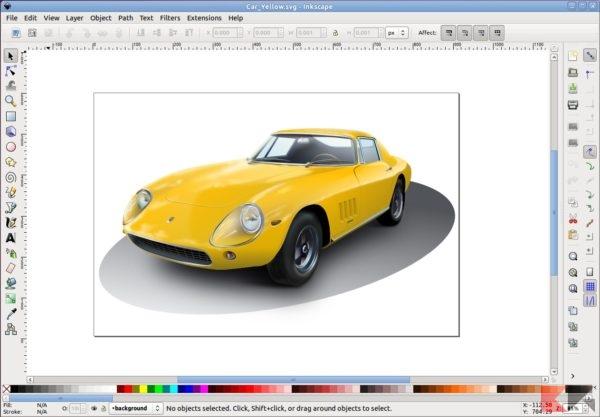 Inkscape_0.48.1