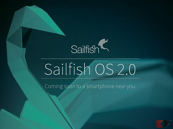 SailfishOS 2.0