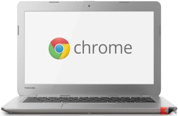 Toshiba-Chromebook-13