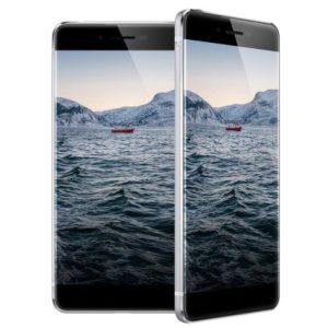 Ulefone Future 2
