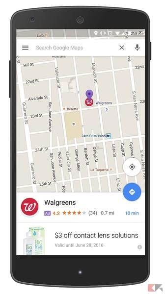 annunci-google-map_risultato