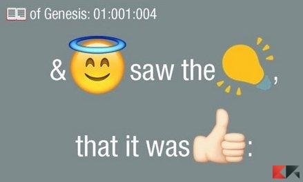 bibbia-emoji-2