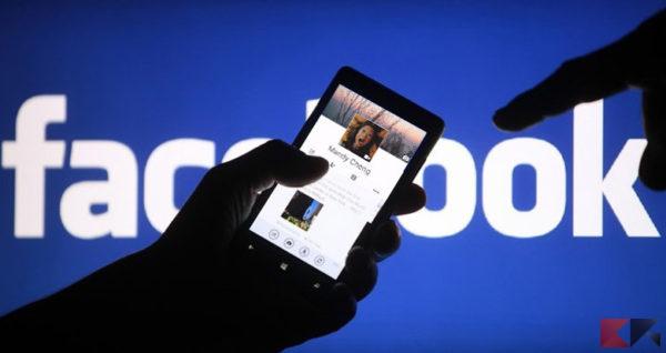 copertina-video-profilo-facebook-780x414