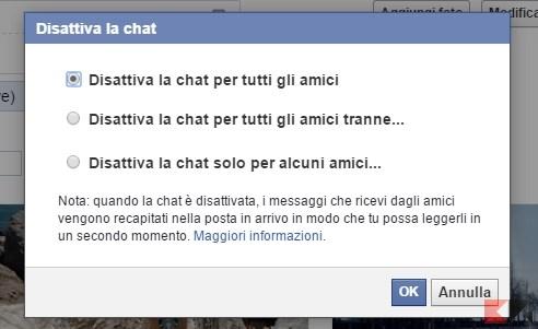 disattiva-chat-amici