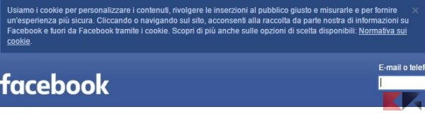 facebook-cookie-law
