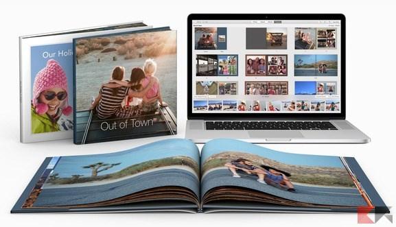 stampare foto online
