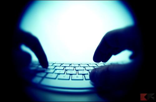 internet-stalking