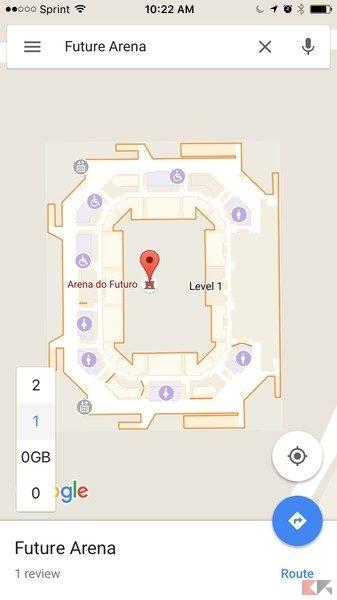 mappa-2_risultato