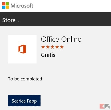 microsoft-office-online-store