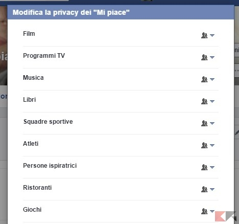 modifica-privacy-like-2