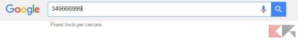 numero_google