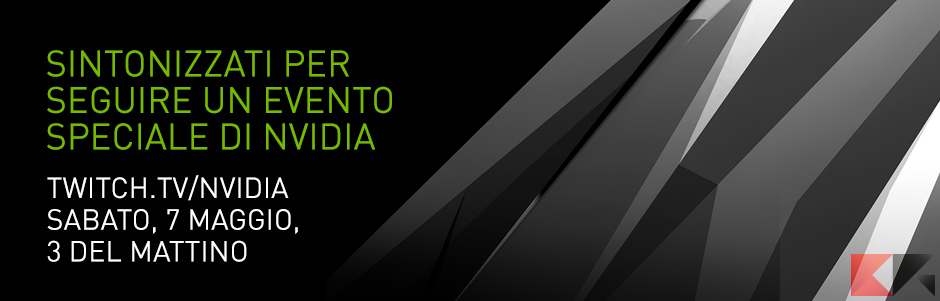 nvidia-special-event-it
