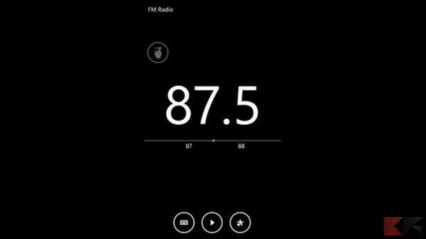 radio-fm_risultato