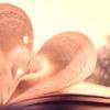 romanzi-rosa