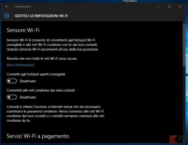 sensore-wifi