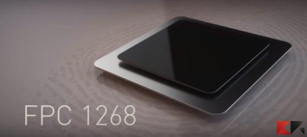 smartphone-sensore-bottone