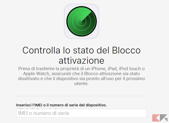 stato_iphone