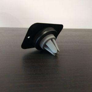 supporto magnetico auto Syncwire 1