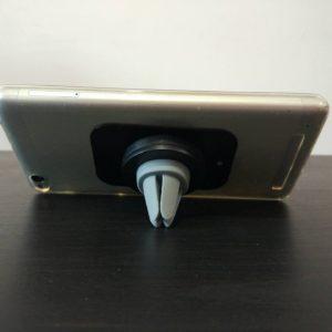 supporto magnetico auto Syncwire 5