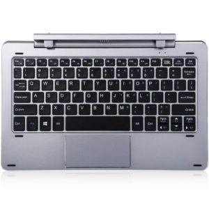 tastiera dock Chuwi Hibook 1