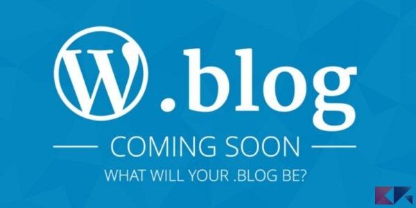 tld-blog