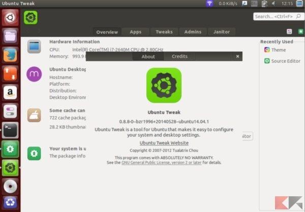 ubuntu-tweak_risultato