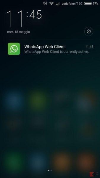 whatsapp-beta-web