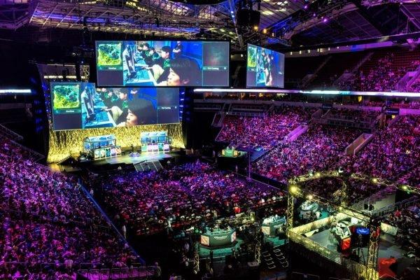 2014-international-dota-2-seattle-key-arena