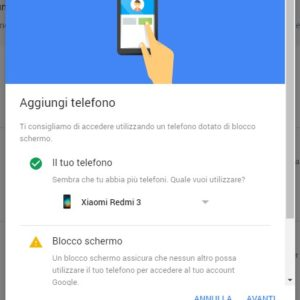 2factor google 2