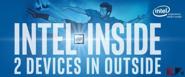 Inte Inside - Gearbest