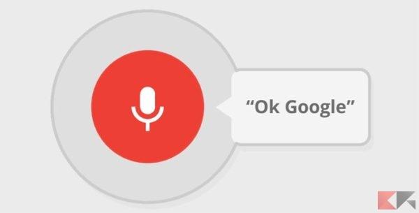 OK Google (1)