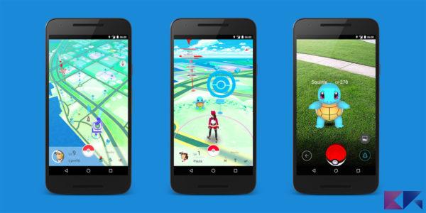 Pokemon-Go-1100x550