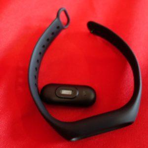 Xiaomi Mi Band 2 6