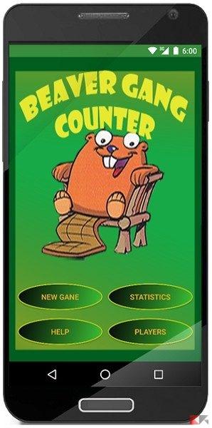 beaver-gang-counter_risultato