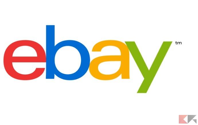 https://www.chimerarevo.com/wp-content/uploads/2016/06/ebay-logo.jpg