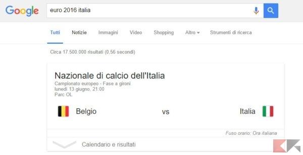 euro 2016 italia - Cerca con Google