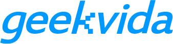 Logo geekvida