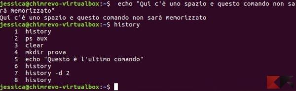 history-spazio