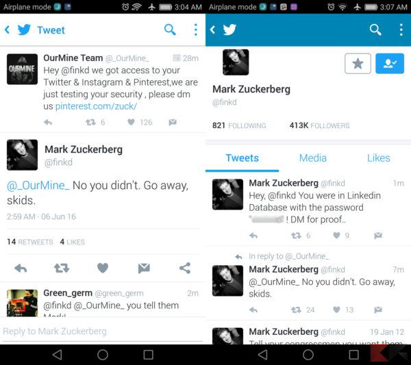 mark-zuck-twitter