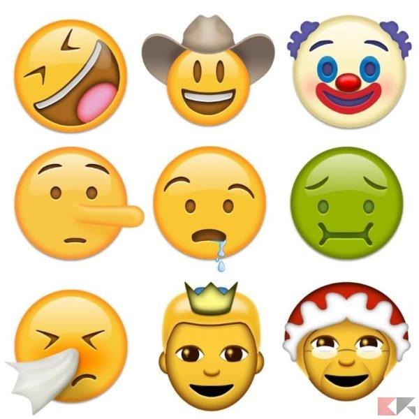 nuove-emoji-1